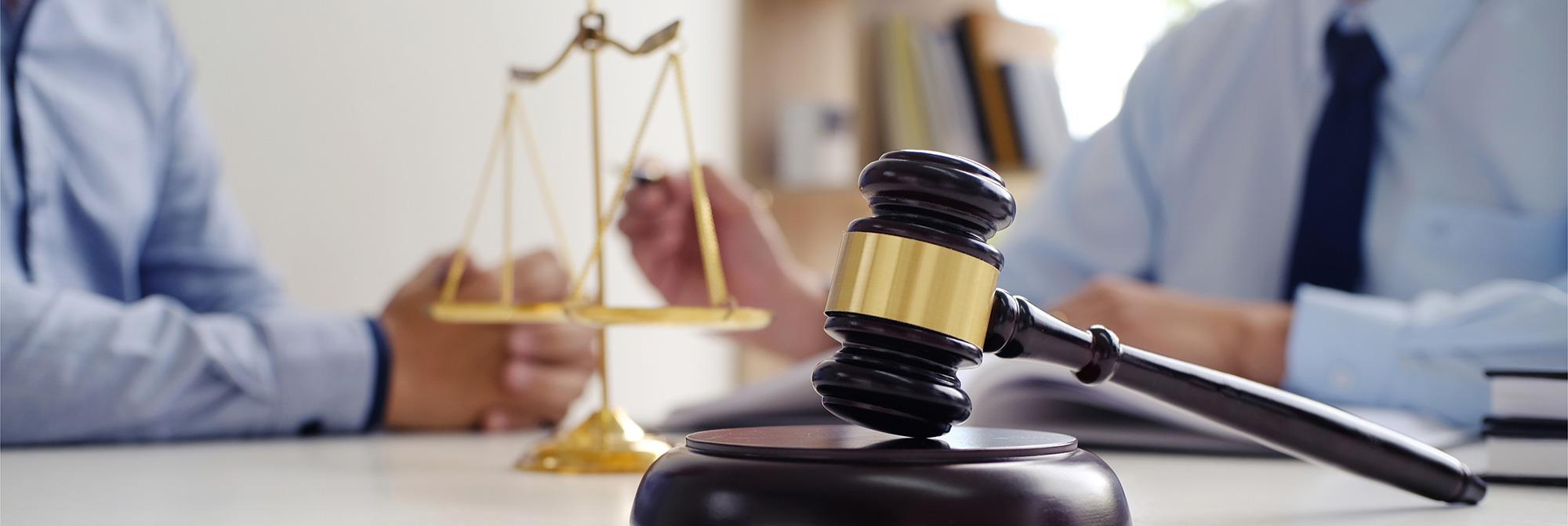 Gutachten für Gerichte, Versicherungen, Firmen und Privatpersonen