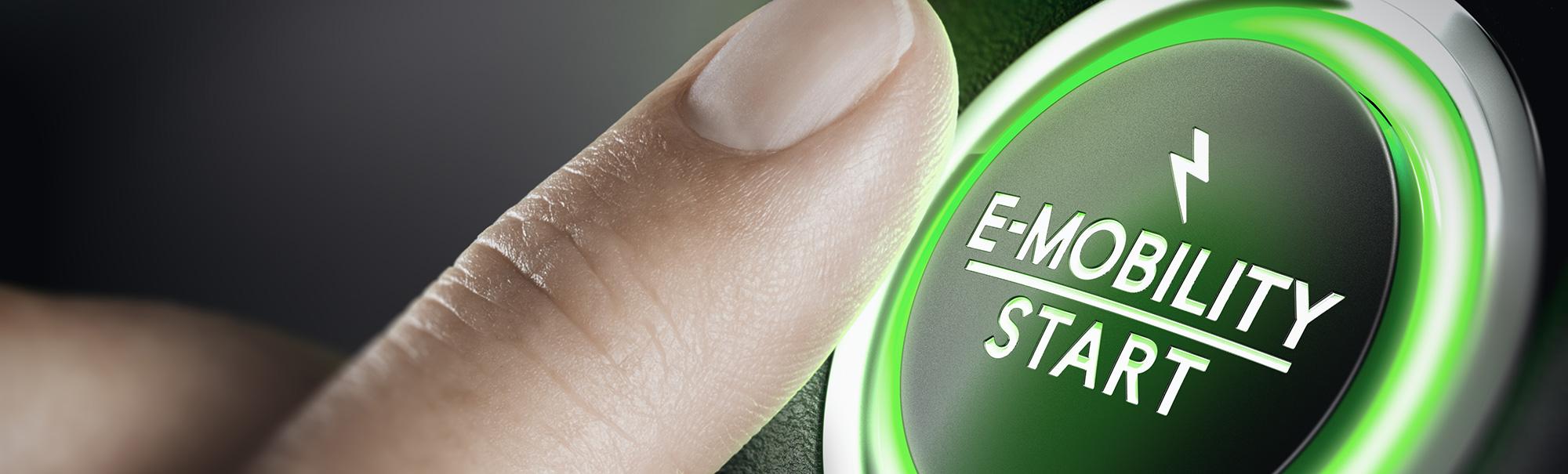 Energieberatung, Energieaudits & E-Mobilität